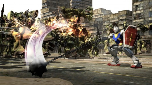 Dynasty-Warriors-Gundam-Reborn-Will-Launch-on-the-PlayStation-3-This-Summer-429347-4