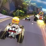 F1_Race_Stars_Britain_016