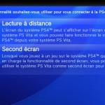 Interface PS Vita_1