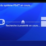 Interface PS Vita_2