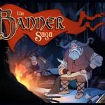 The banner saga miniature 1