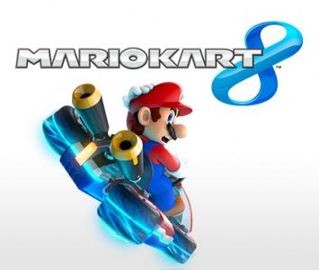 WiiU_MarioKart8