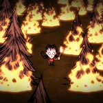 don-t-starve-playstation-4