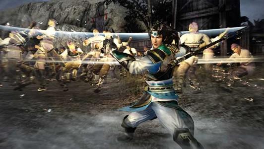 dynasty-warriors-xtreme-legends