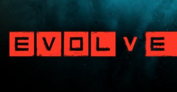 [E3 2014] Evolve se déchaîne en vidéo