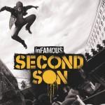 inFamous : Second Son, pour une poignée de screenshots