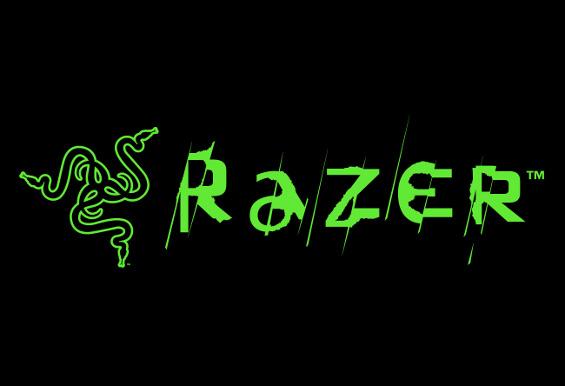 Le logo de Razer