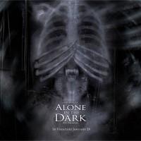 Alone in the Dark Affiche