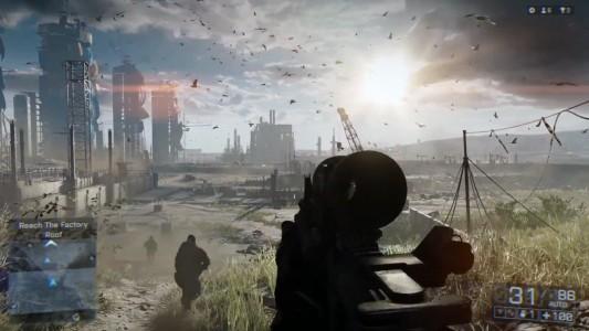 Battlefield-4-Image