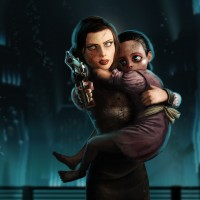 BioShock Infinite Tombeau sous-marin – Épisode 2 disponible