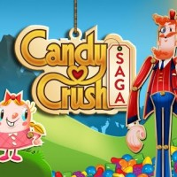 Candy Crush entrera bientôt en bourse