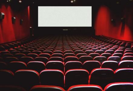 Dossier  Jeux vidéo, les adaptations au cinéma