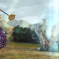 Final Fantasy XIII lightning returns yuna