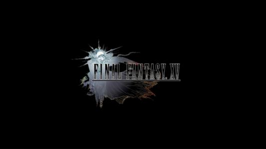 FinalFantasyXVLogo-770x433