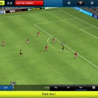 Football Manager Classic 2014 enfin une date