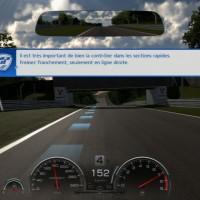 Gran Turismo 6 / 08