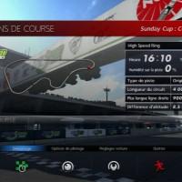 Gran Turismo 6 / 04
