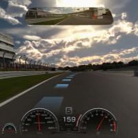 Gran Turismo 6 / 02
