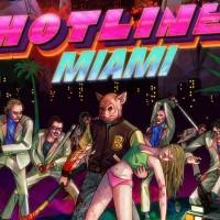 Hotline Miami aussi sur Playstation 4