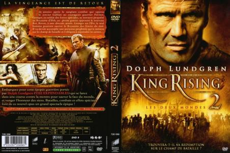 King rising 2 film