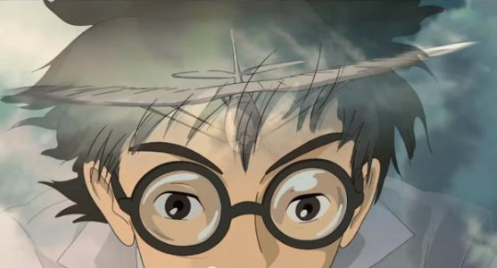 Jiro Horikoshi rêve