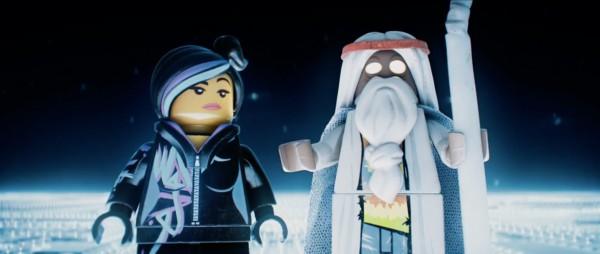 Lego-la-grande-aventure-5