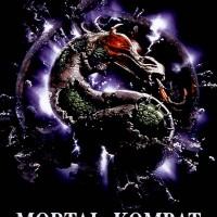 Mortal Kombat destruction finale