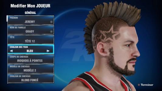 NBA 2K14-65_o