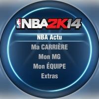 NBA 2K14-o