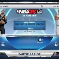 NBA 2K14_1o