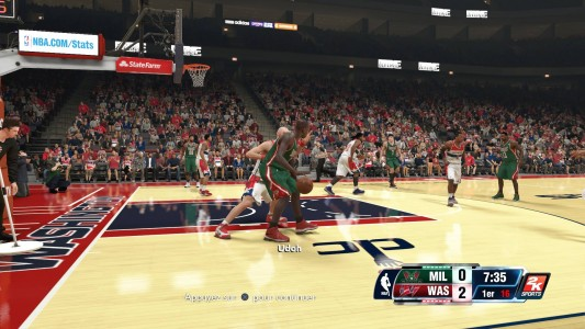 NBA 2K14_o