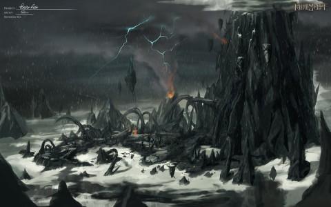RuneScape un quête d'élite pour les vétérans