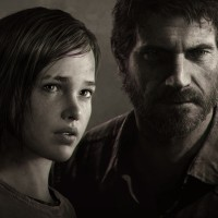 The Last of Us / 05