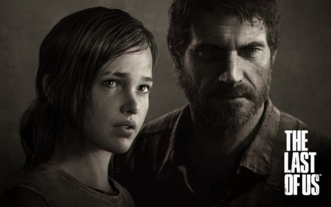 Sam Raimi, producteur du film The Last of US