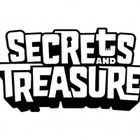 Secrets and Treasure