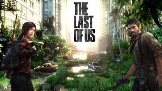 The Last of Us sur Playstation 4 apparaît en précommande