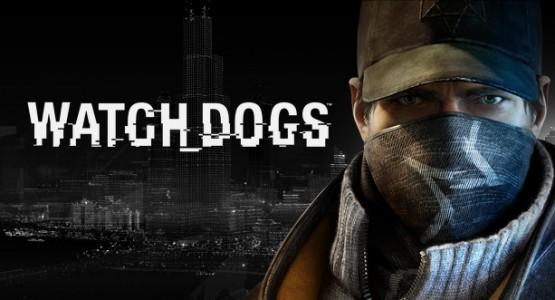 Watch_Dogs un nouveau trailer en direct de Chicago