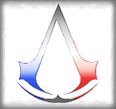 assassin francais 2