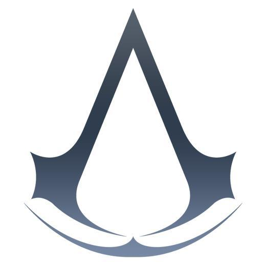 assassins-creed-3-logo-01
