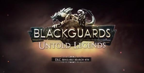 blackguards_untold_legend