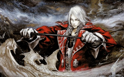castlevania--alucard-wallpapers_20587_2560x1600