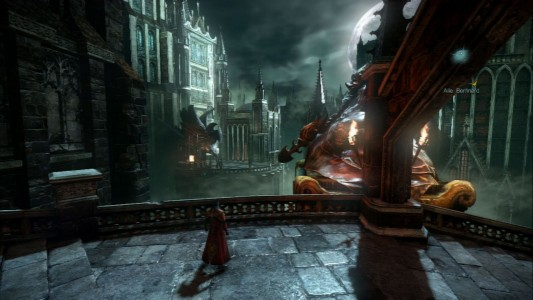 castlevania-lords-of-shadow-2-4