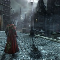 castlevania-lords-of-shadow-2-63