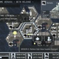 companion_app_Metal-gear-solid-V_motherbase