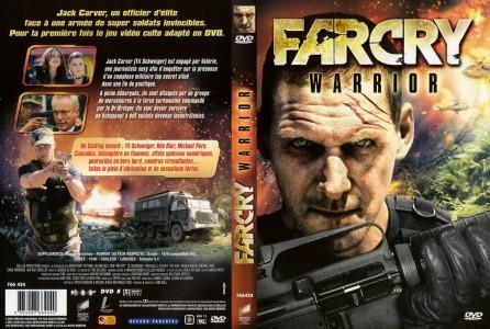 farcry film