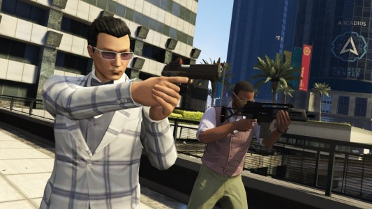 gta5-the-business-update-1