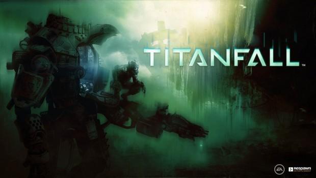 Titanfall : faites le plein de cadeaux