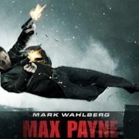 max payne mark walberg