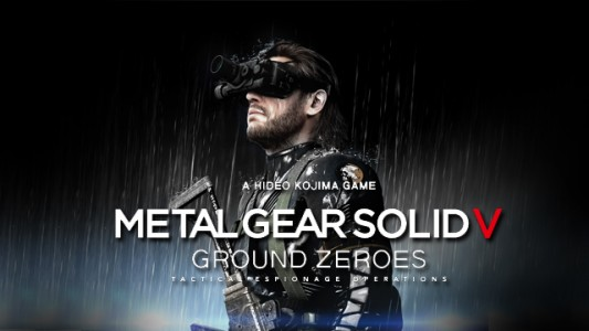 metal-gear-solidv-ground-zeroes