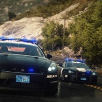 need-for-speed-xbox-one
